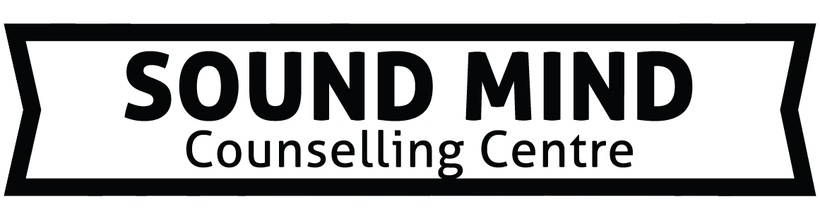 Sound Mind Counselling Centre